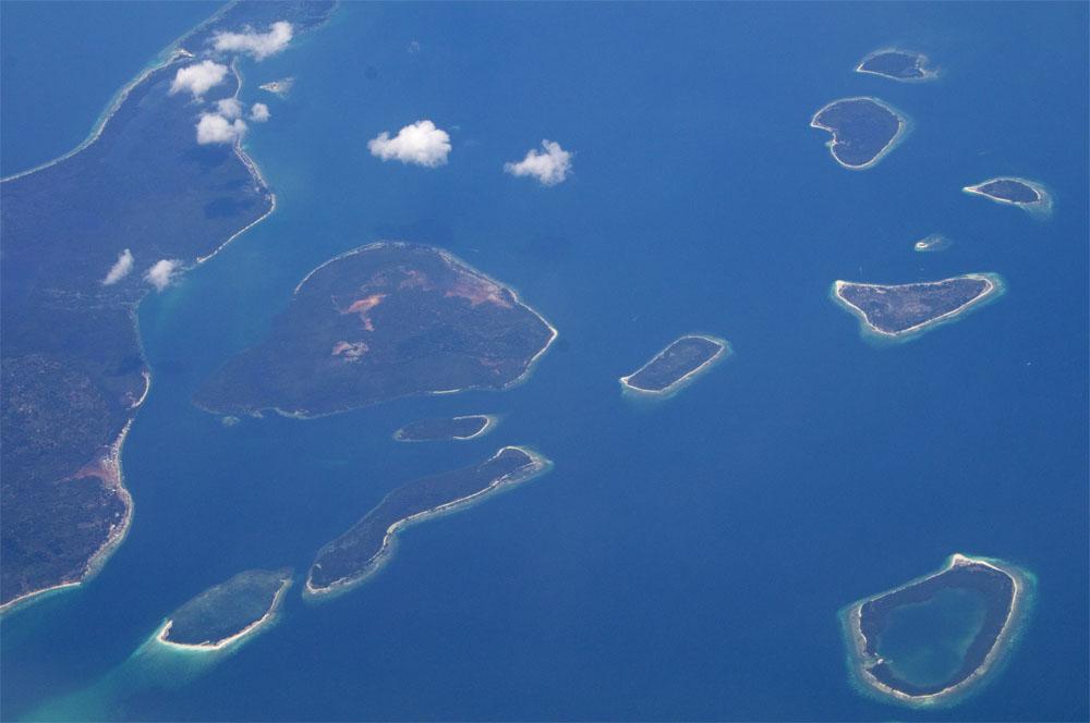 Sulu Sea2