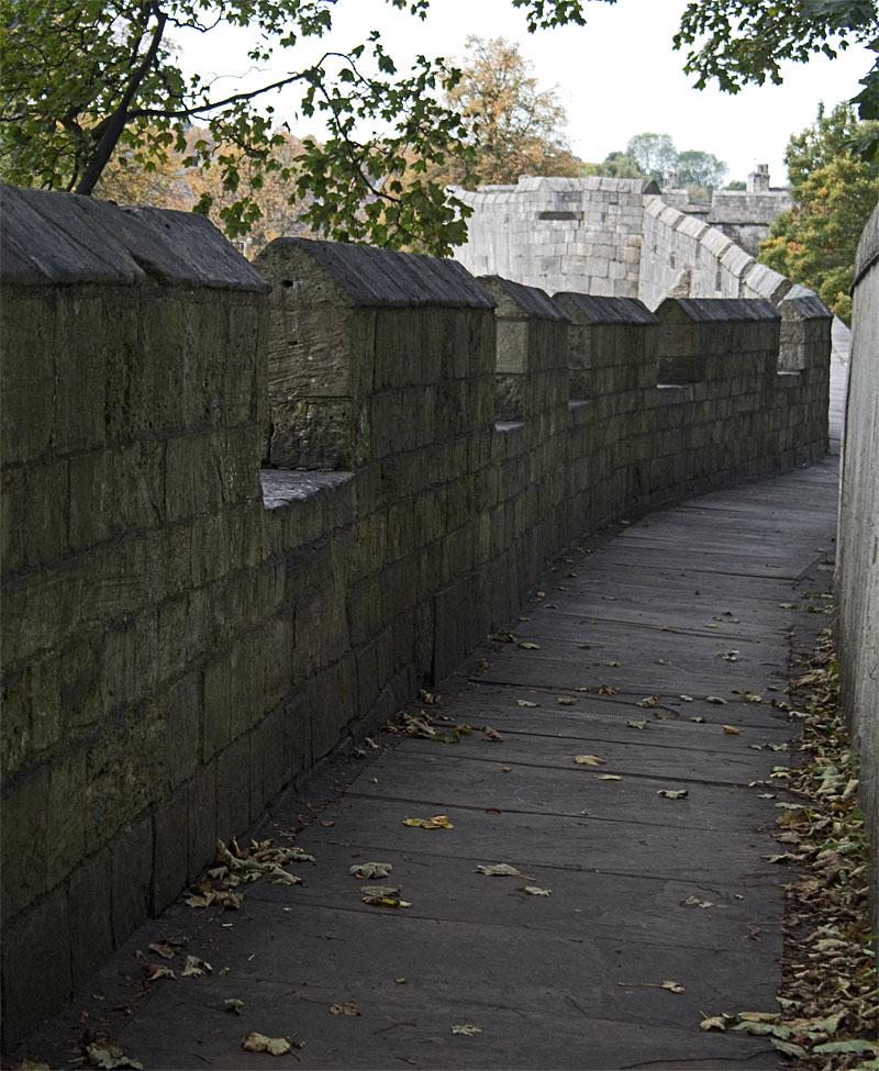 Walls1