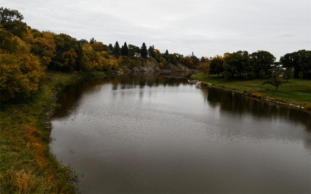 Souris River1