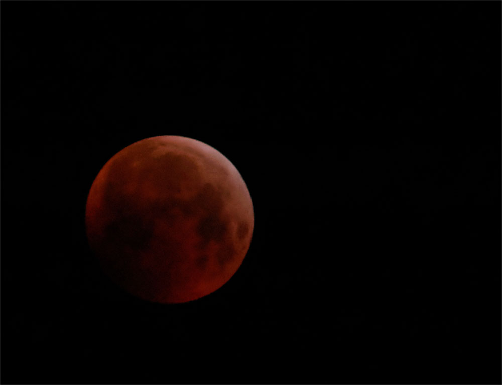Blood moon2 21 Jan 19.jpg