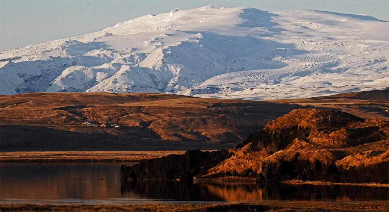Iceland3 Nov 19