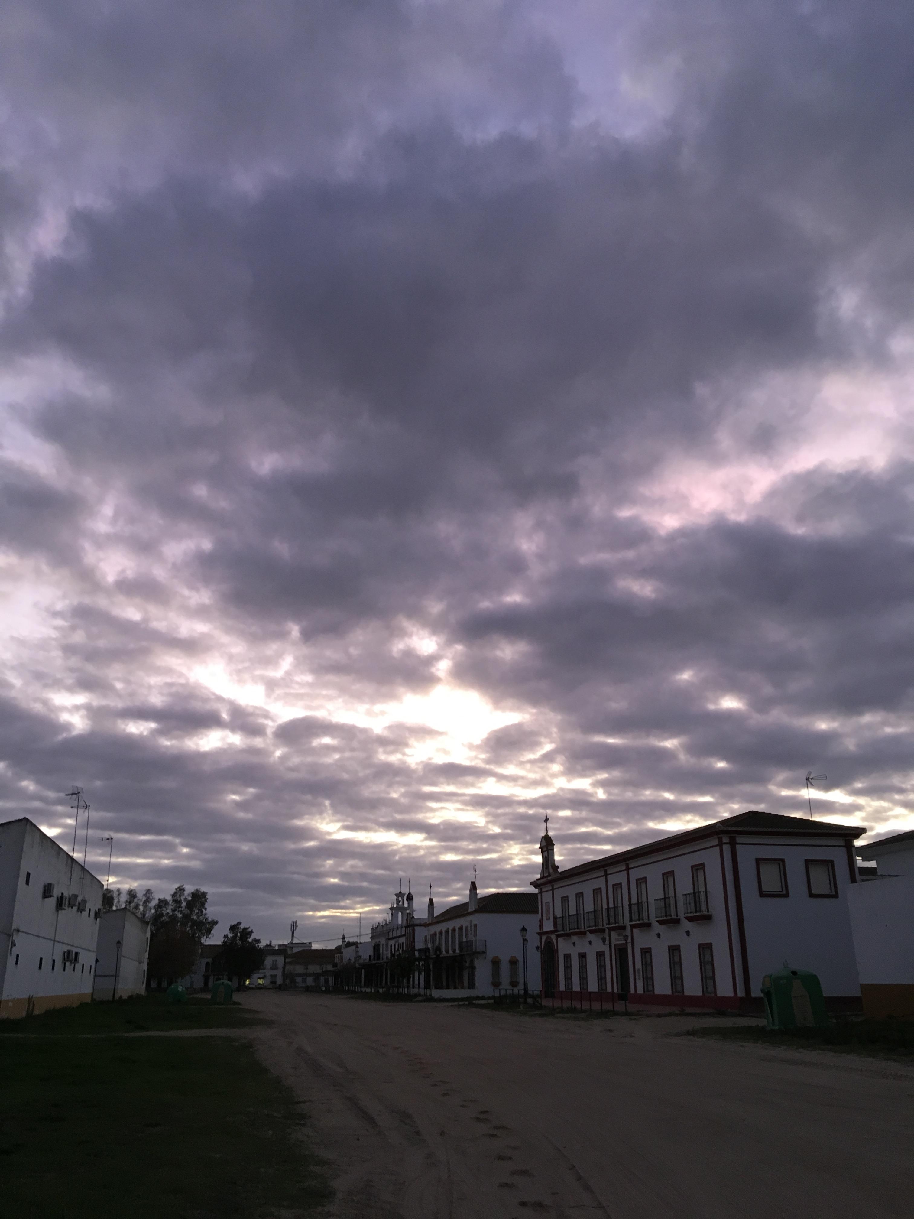 IMG_0648