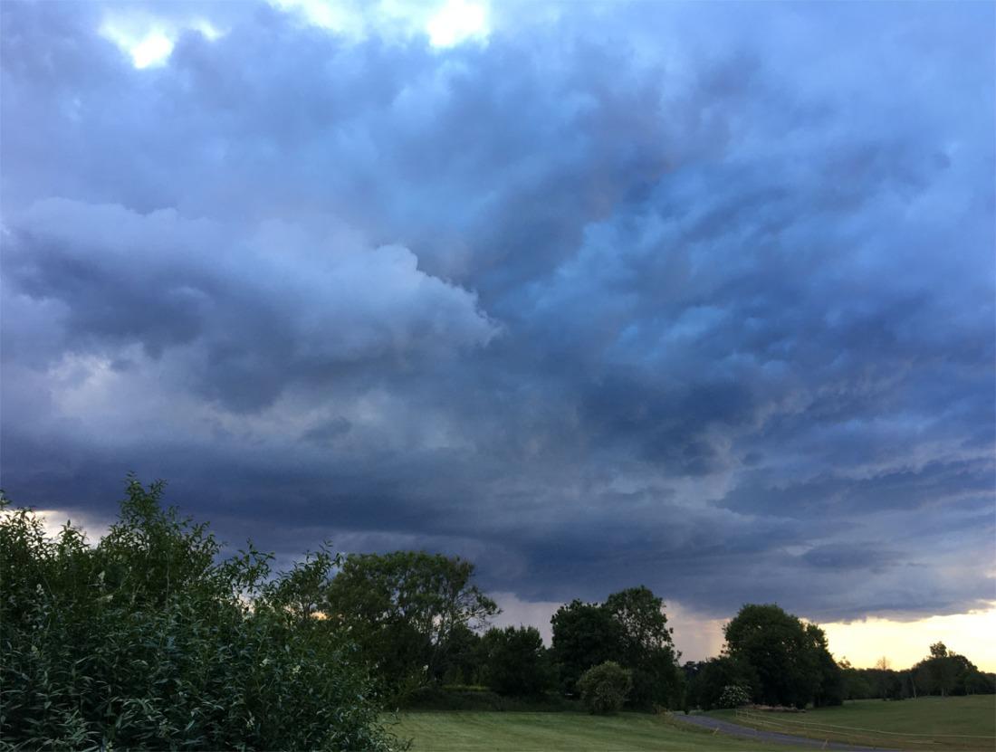 Storm 13 Jun 20
