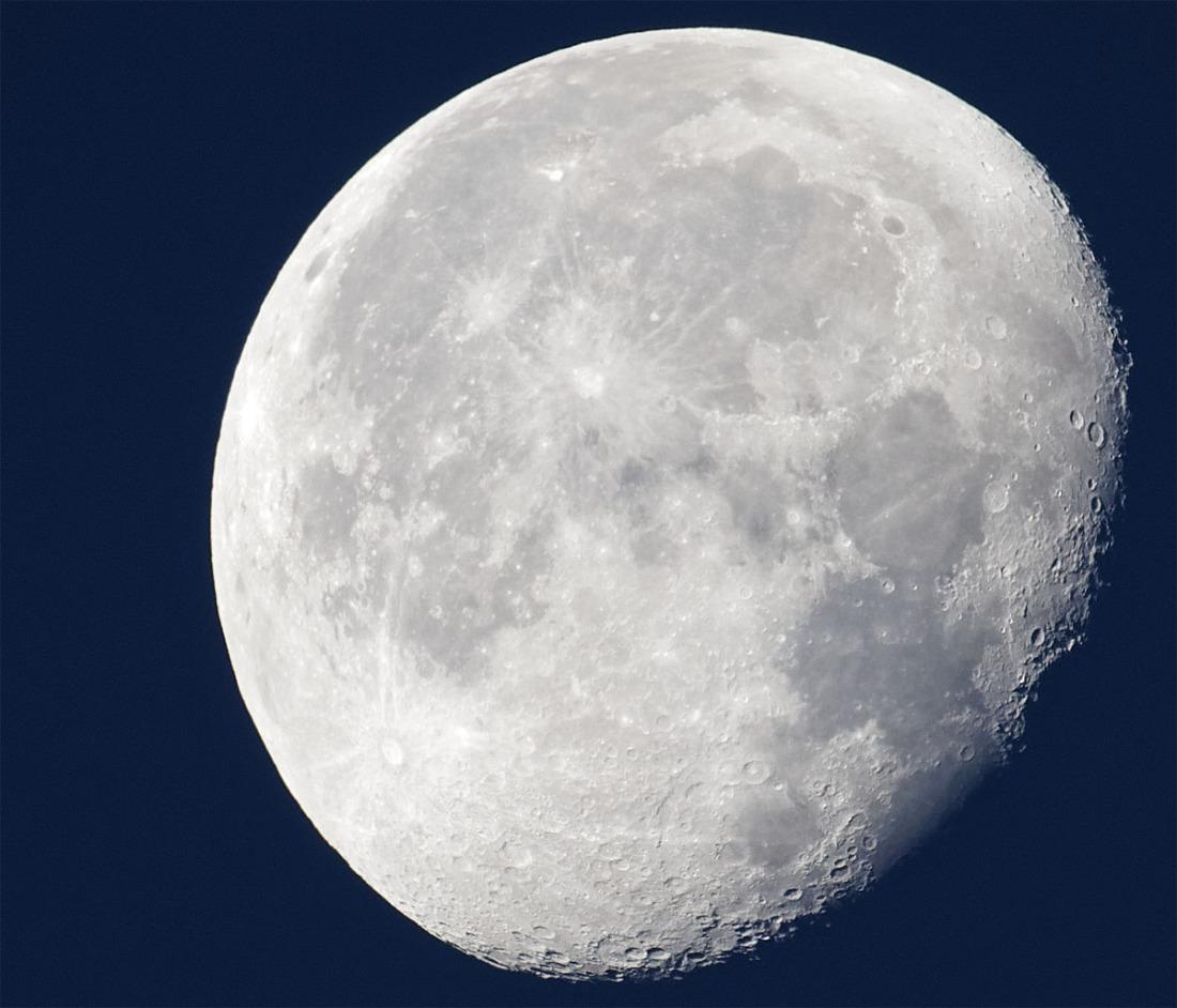 Luna 8 Aug 20